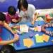 Gerakan Indonesia Bermain, Terapi Bermain Anak Berkebutuhan Khusus