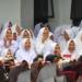 Melihat Keseharian Ellen Nugroho, Koordinator Homeschooler Indonesia 9