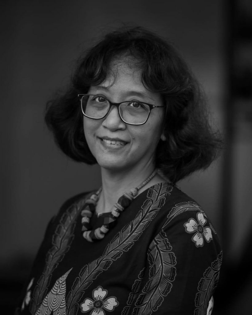 Sinyal Merah Kekerasan Perempuan dan Anak di Jawa Tengah 2